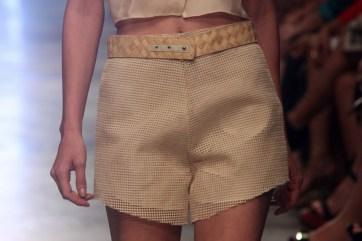 dfb 2015 - gisela franck - osasco fashion (42)