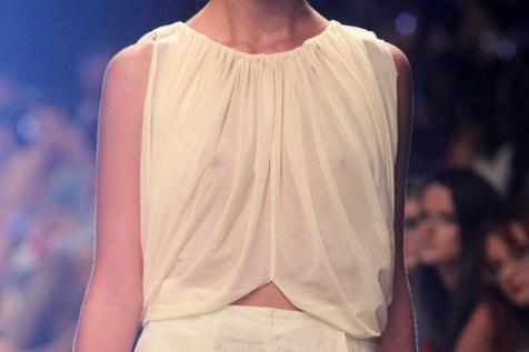 dfb 2015 - gisela franck - osasco fashion (48)
