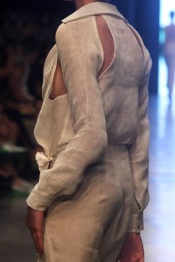 dfb 2015 - gisela franck - osasco fashion (54)
