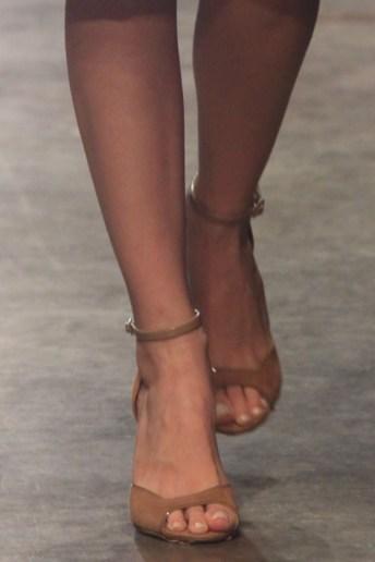 dfb 2015 - gisela franck - osasco fashion (55)