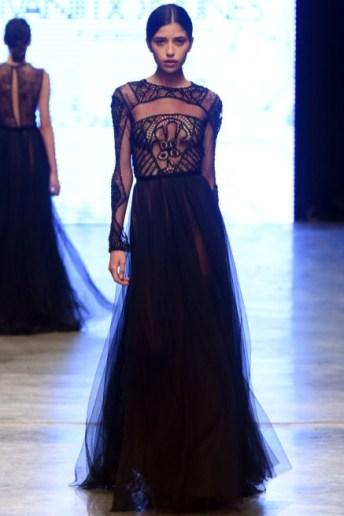 dfb 2015 - ivanildo nunes - osasco fashion (18)