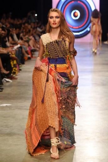 dfb 2015 - lindebergue fernandes - osasco fashion (32)