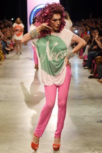 dfb 2015 - lindebergue fernandes - osasco fashion (42)