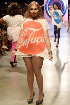 dfb 2015 - lindebergue fernandes - osasco fashion (45)