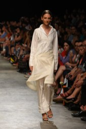 dfb 2015 - lino villaventura - osasco fashion (2)