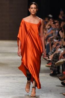 dfb 2015 - lino villaventura - osasco fashion (25)