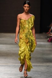 dfb 2015 - lino villaventura - osasco fashion (34)