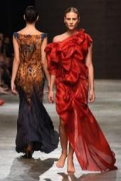 dfb 2015 - lino villaventura - osasco fashion (36)