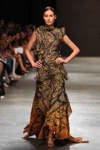 dfb 2015 - lino villaventura - osasco fashion (38)