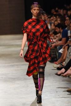 dfb 2015 - lino villaventura - osasco fashion (7)