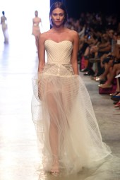 dfb 2015 - melk Zda - osasco fashion (10)