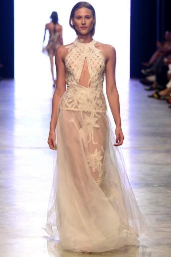 dfb 2015 - melk Zda - osasco fashion (19)