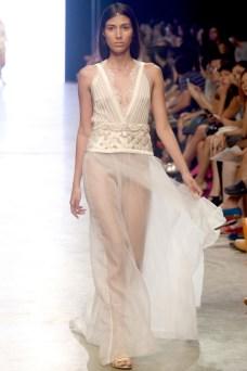 dfb 2015 - melk Zda - osasco fashion (4)