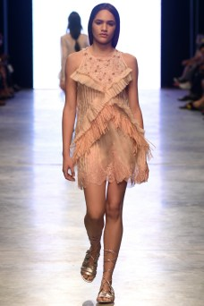 dfb 2015 - melk Zda - osasco fashion (6)