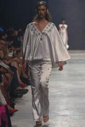 dfb 2015 - paulo martins - osasco fashion (19)
