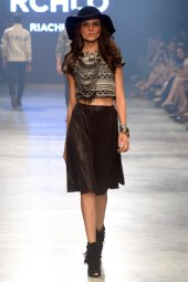 dfb 2015 - rchlo - riachuelo - osasco fashion (10)