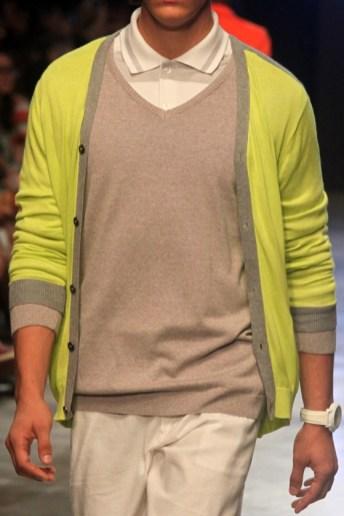 dfb 2015 - rchlo - riachuelo - osasco fashion (101)