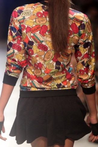 dfb 2015 - rchlo - riachuelo - osasco fashion (106)