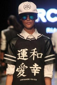 dfb 2015 - rchlo - riachuelo - osasco fashion (124)