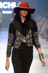 dfb 2015 - rchlo - riachuelo - osasco fashion (16)
