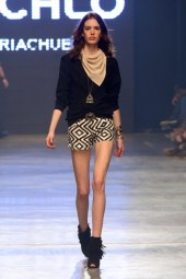 dfb 2015 - rchlo - riachuelo - osasco fashion (17)