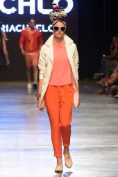 dfb 2015 - rchlo - riachuelo - osasco fashion (25)