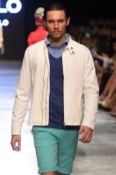 dfb 2015 - rchlo - riachuelo - osasco fashion (35)