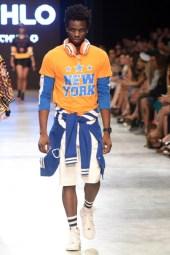 dfb 2015 - rchlo - riachuelo - osasco fashion (53)