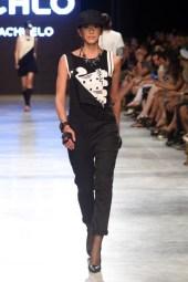 dfb 2015 - rchlo - riachuelo - osasco fashion (66)
