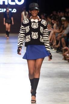 dfb 2015 - rchlo - riachuelo - osasco fashion (69)