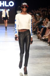 dfb 2015 - rchlo - riachuelo - osasco fashion (72)