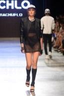 dfb 2015 - rchlo - riachuelo - osasco fashion (77)