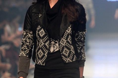 dfb 2015 - rchlo - riachuelo - osasco fashion (85)