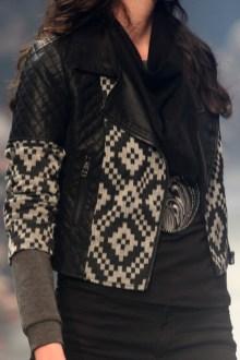 dfb 2015 - rchlo - riachuelo - osasco fashion (86)
