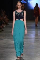 dfb 2015 - rebeca sampaio - osasco fashion (10)