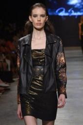 dfb 2015 - rebeca sampaio - osasco fashion (16)