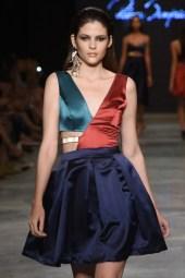 dfb 2015 - rebeca sampaio - osasco fashion (26)