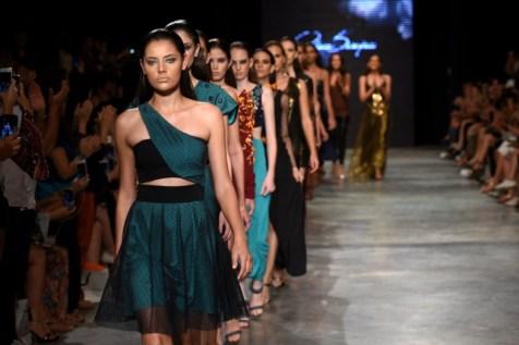dfb 2015 - rebeca sampaio - osasco fashion (36)