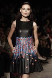 dfb 2015 - rebeca sampaio - osasco fashion (46)