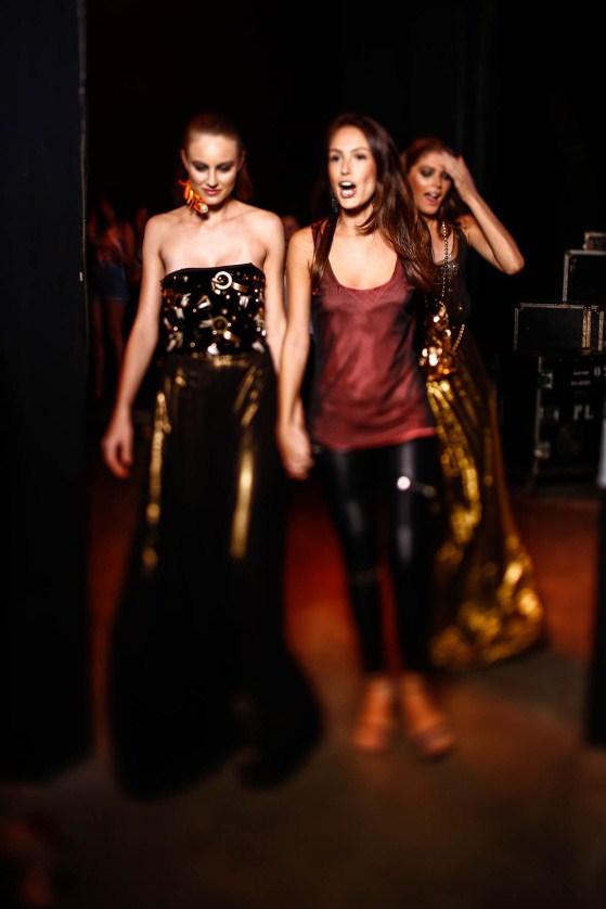 dfb 2015 - rebeca sampaio - osasco fashion (58)