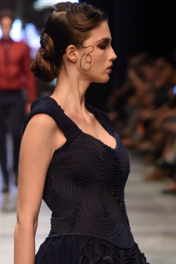 dfb 2015 - ronaldo silvestre - osasco fashion (18)