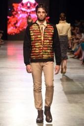 dfb 2015 - ronaldo silvestre - osasco fashion (28)