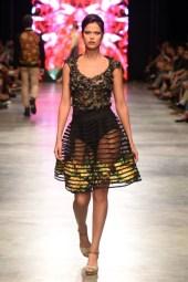 dfb 2015 - ronaldo silvestre - osasco fashion (30)