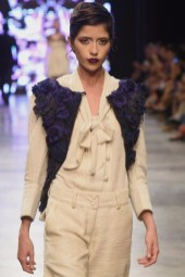 dfb 2015 - ronaldo silvestre - osasco fashion (39)