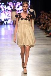 dfb 2015 - ronaldo silvestre - osasco fashion (41)