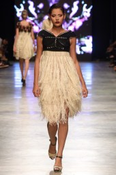 dfb 2015 - ronaldo silvestre - osasco fashion (43)