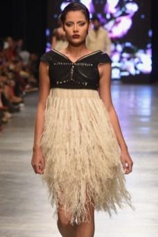 dfb 2015 - ronaldo silvestre - osasco fashion (44)