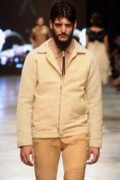 dfb 2015 - ronaldo silvestre - osasco fashion (46)