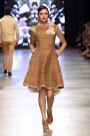 dfb 2015 - ronaldo silvestre - osasco fashion (47)