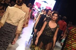 dfb 2015 - ronaldo silvestre - osasco fashion (49)